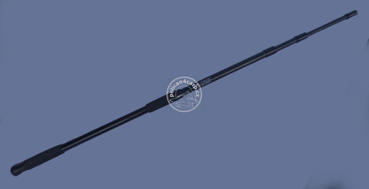Podběráková Tyč 3 m 3v1 Screw Fix Net Handle NGT