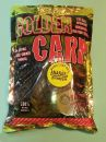 Tymar mix golden carp krmitková směs 1 kg