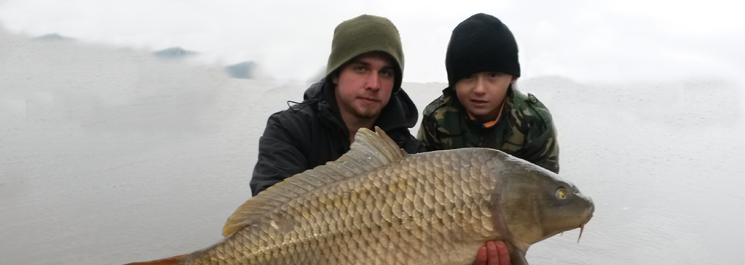 http://pelican4carp.cz/boilis-c1/boilies-boss2-special-krill-kreveta-1-kg-i84/