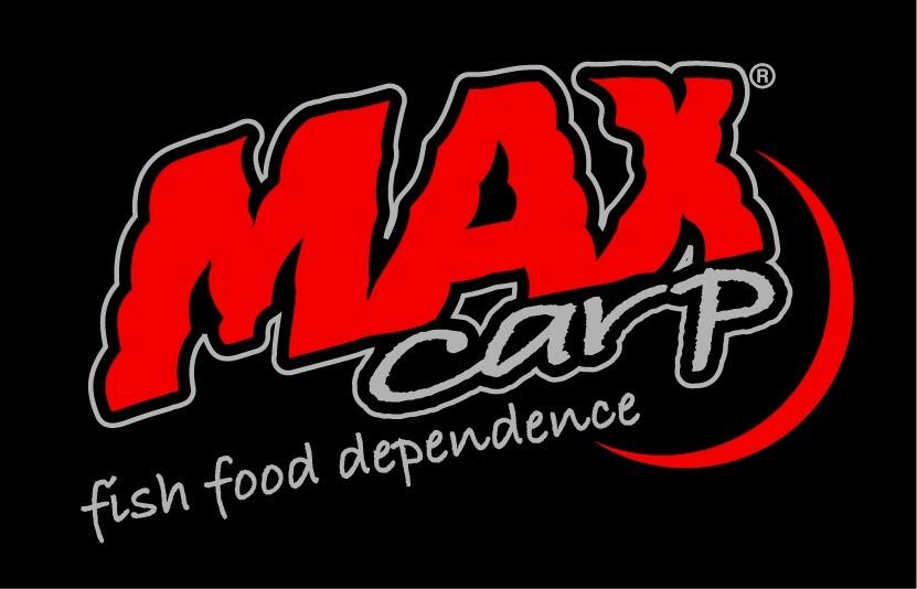 maxcarp je dlouholetým výrobcem boilies nástrah a návnad s důrazem na maximální kvalitu použitých surovin.