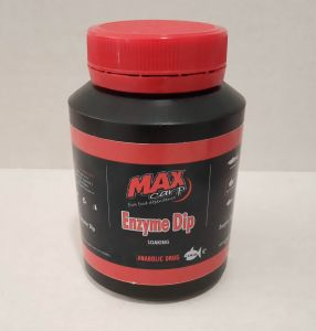 Maxcarp Dipp Anabolig Drug 150 ml