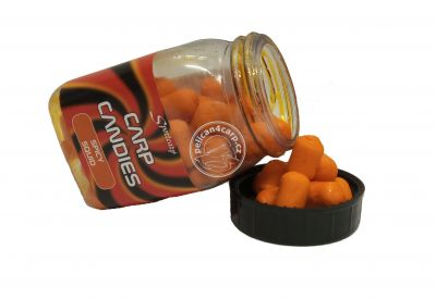 Sportcarp Carp Candies Spicy Squid 100ml 15mm