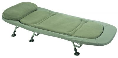 TFG lehátko Flat Out Bed