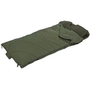 TFG spacáky Flat Out Sleeping Bag Standard (TFG-FLATOUT-BAG)