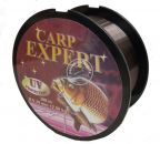 Carp Expert UV Purple 0,30mm 300 m